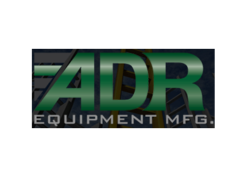 ADR Equipments