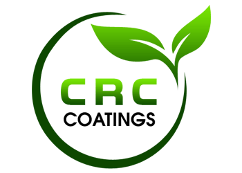 CRC Coating Technologies Inc.