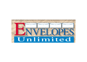 Envelopes Unlimited